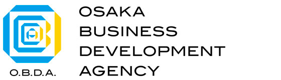 OSAKA BUSINESS DEVELOPMENT AGENCY