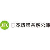 日本制作金融公庫