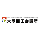 大阪商工会議所