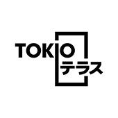 TOKIOテラス